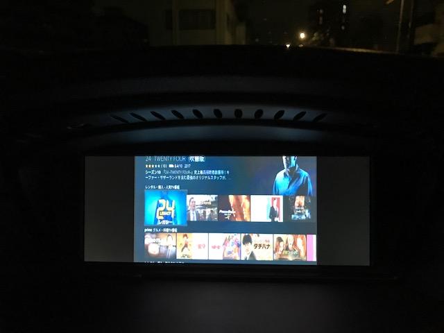 アマゾンプライムデー fire tv stick