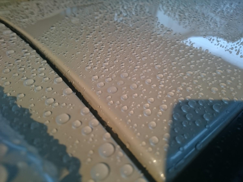 洗車備忘録17.7.15(24)-115