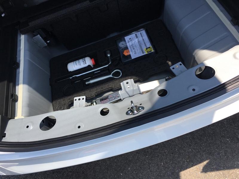 エーモン 静音計画 ロードノイズ低減セット ラゲッジルーム用 普通車用 2691