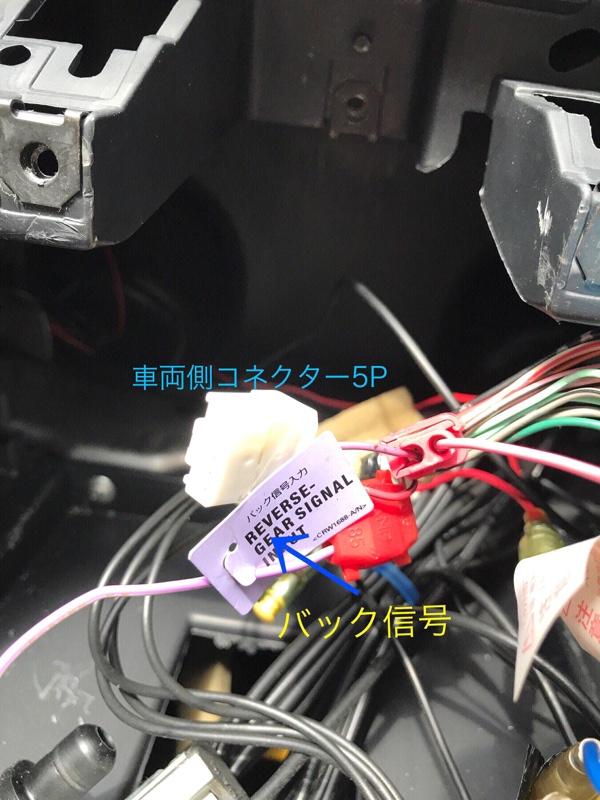 PIVOT 3-drive.AC