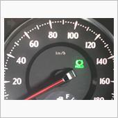 運転席に乗り込み シートベルトを締めてエンジン始動で<br /> ホールドスイッチをその都度押す手間が省けました。<br /> 面倒くさがりの僕には重宝しそうです。<br /> <br /> <br /> オートパーツ工房さん<br /> チョイわるさん<br /> 今回はどうもありがとうございました。