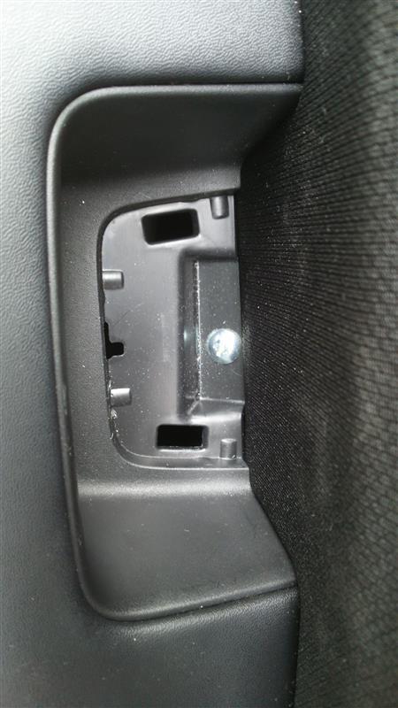 AJ LED投影ライト取り付け🎵