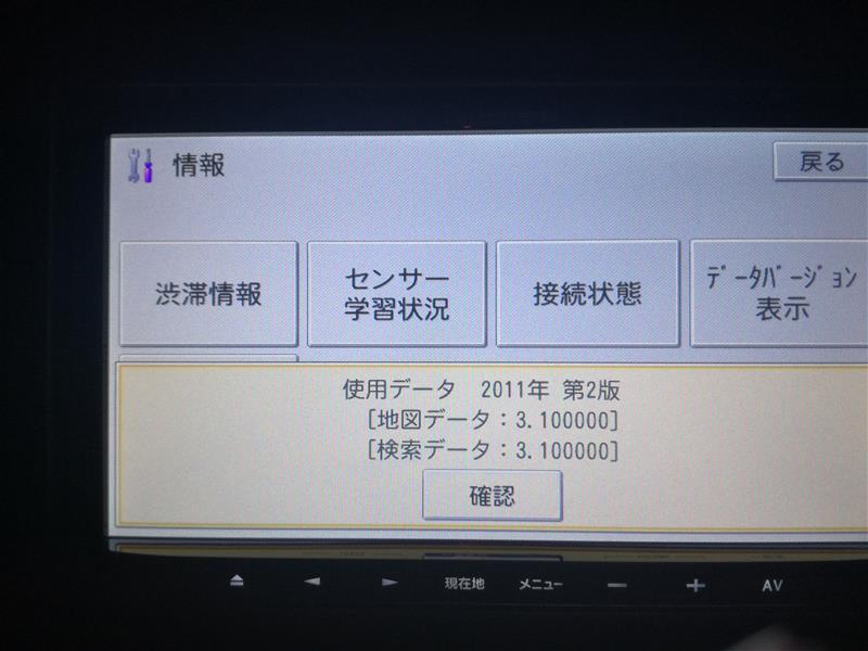 mrz09 ダウンロード