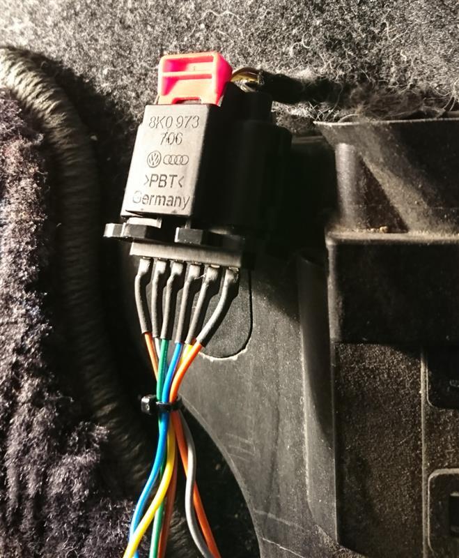 pivot 3-drive・LIGHT (3DL-VW)