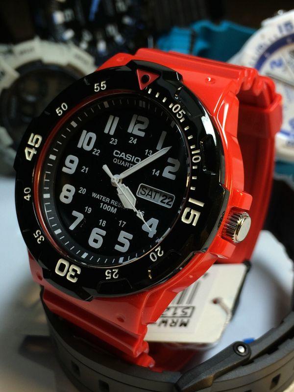 Nboxの時計