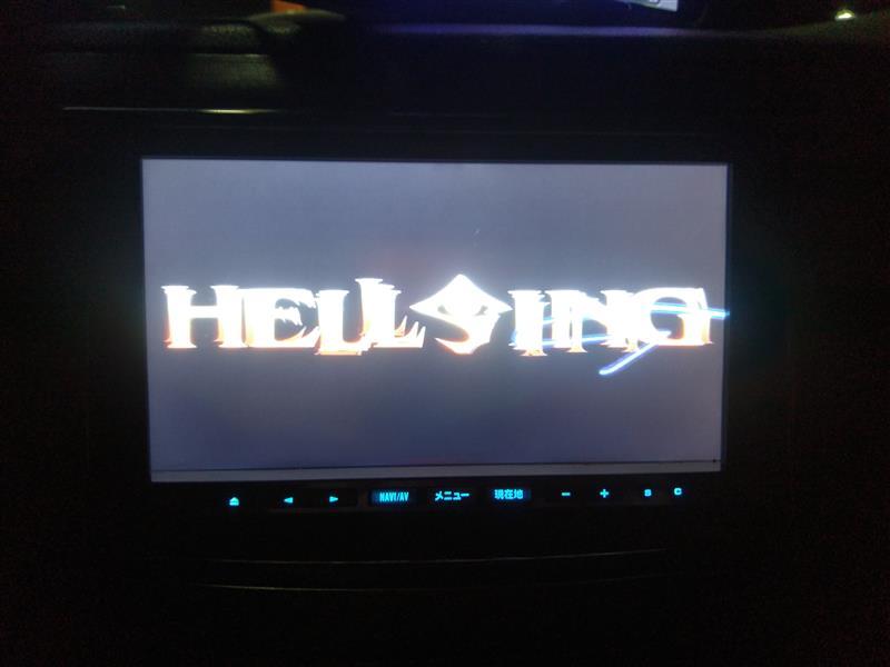 avic-zh9000 ビデオサーバー 動画転送:動画編