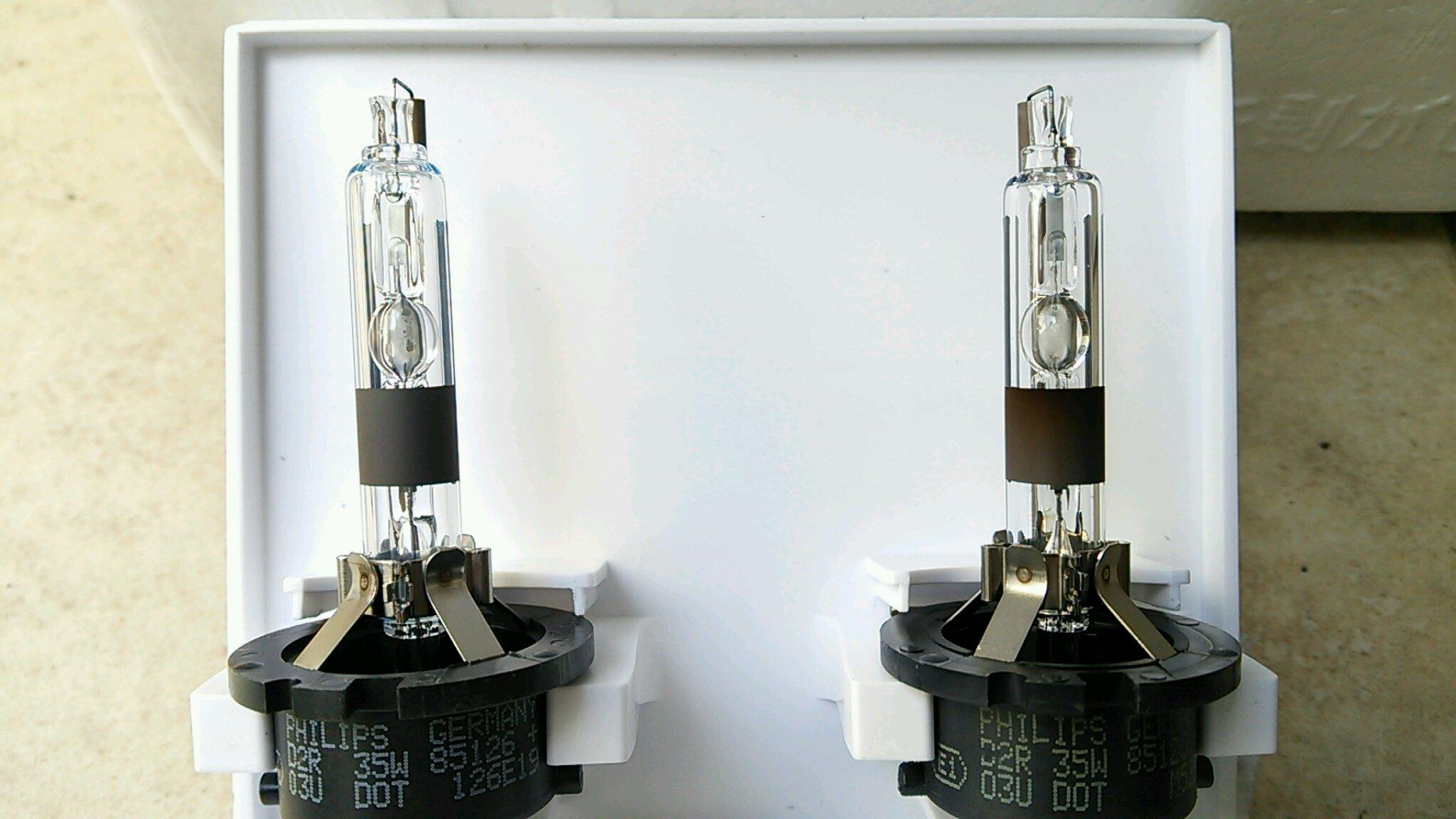 新保安基準適合方法で爆光デイライト(昼間走行灯)PIAA DR185を取付ける