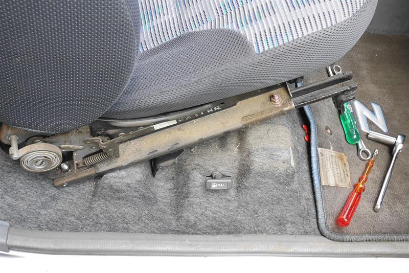 室内シートパネル、カーペット清掃