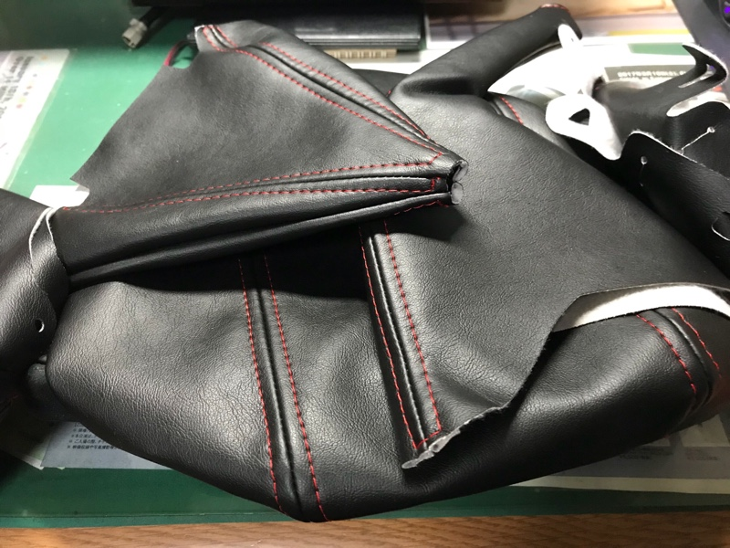 LIBERAL-interior-collection その①