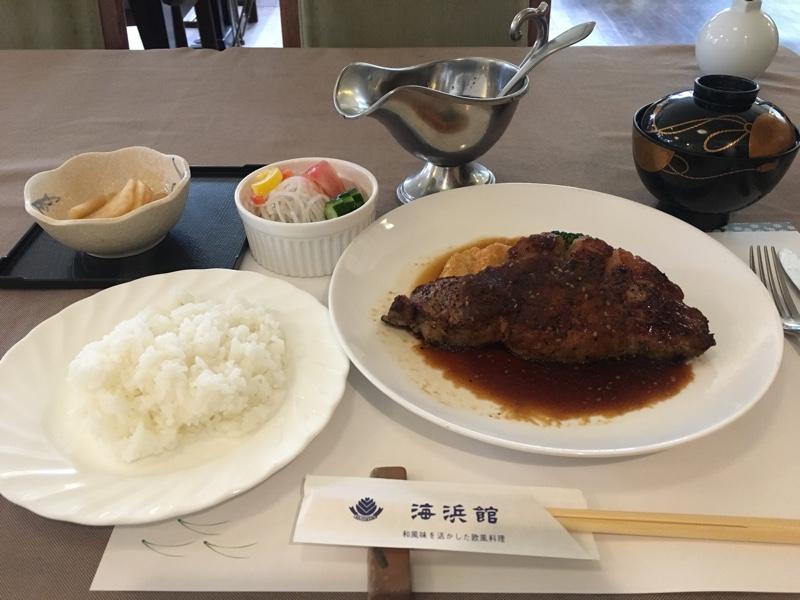 eco Glider GT+ 走行記録 1690★★★外回り・唐津往路