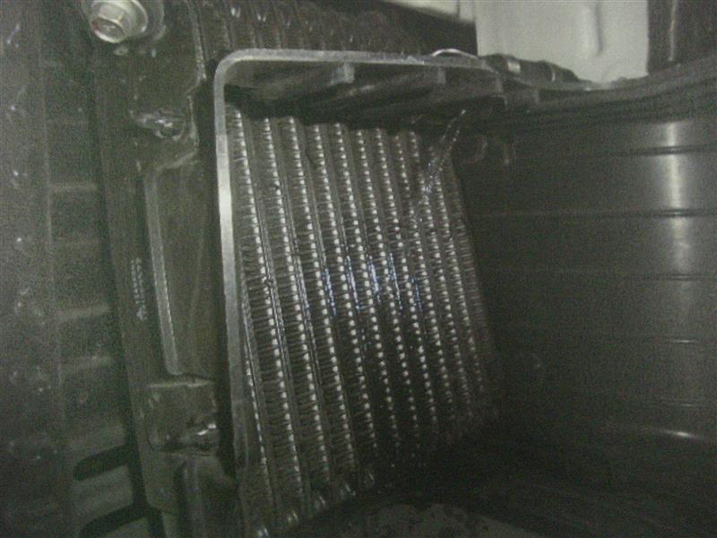 SST車にICスプレー改装備+α