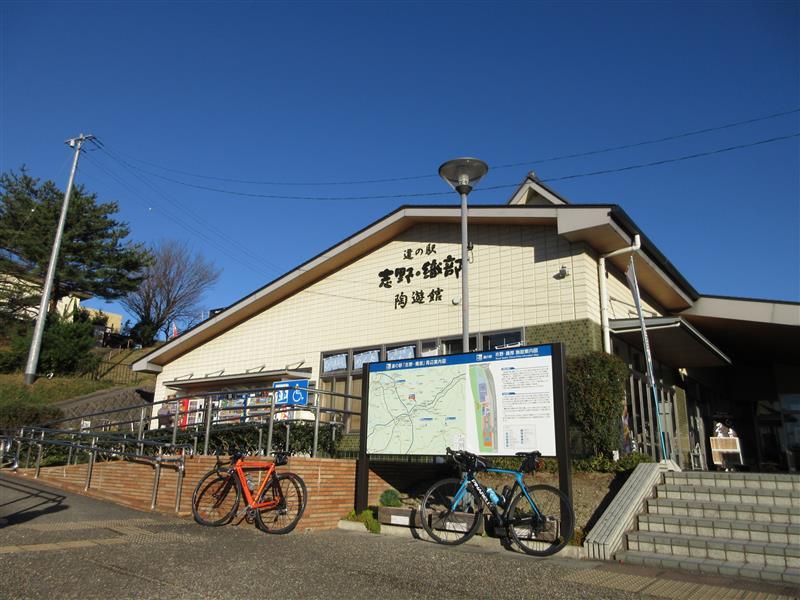 8回目メンテ(7191.4km)
