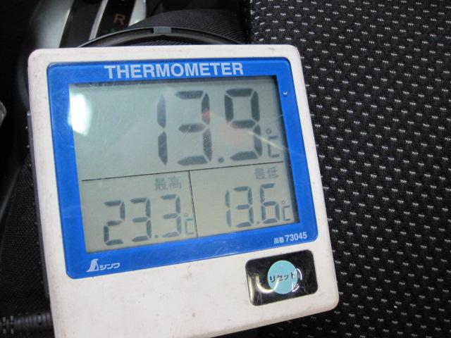 エアコン冷媒ガス 規定量補充