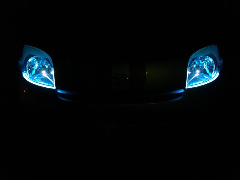REIZ TRADING LEDシリコンチューブライト 90cm153smd/