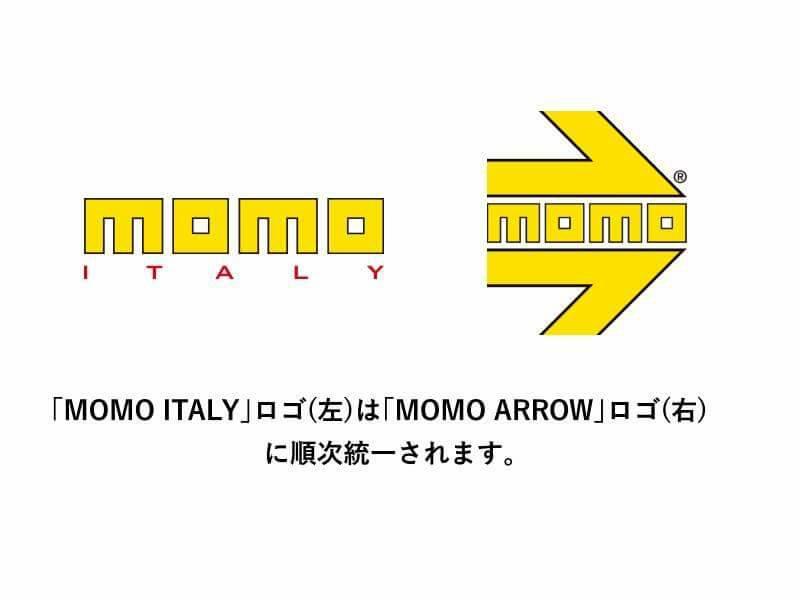 momoホーンボタン取付・取替