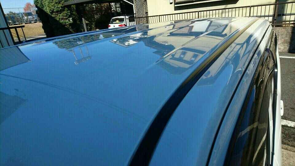 洗車23回目❗