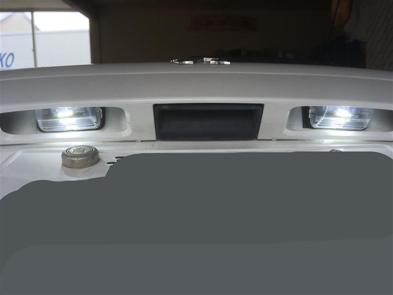 LED化4(投了)