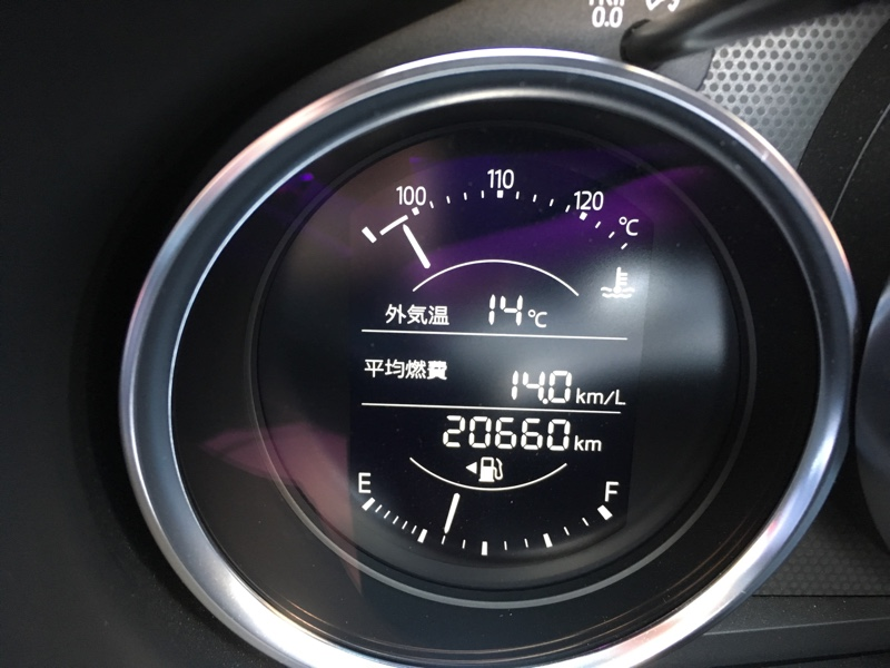 PIRELLI PZERO NERO GTに交換。