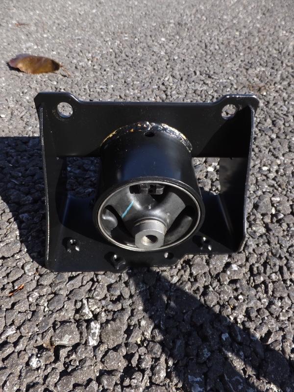 純正エンジンマウント、レフト 11620-72L00