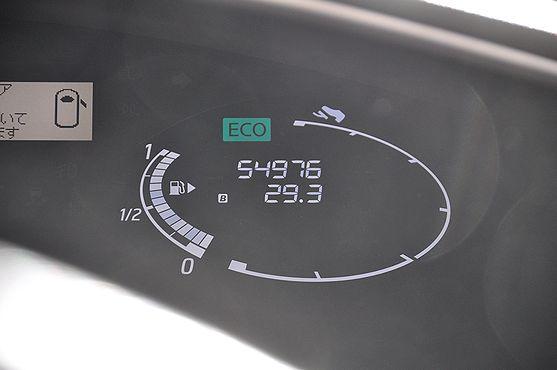 リモコンドアロックコントローラー電池交換@54976km