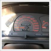 車検59,541km