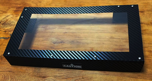 分配器、分割用スプリッタ カバー