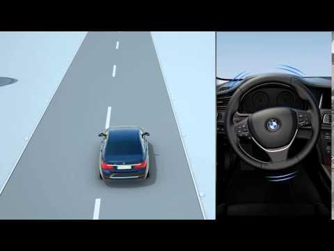 Coding[25] Lane Departure Warning (LDW) act speed
