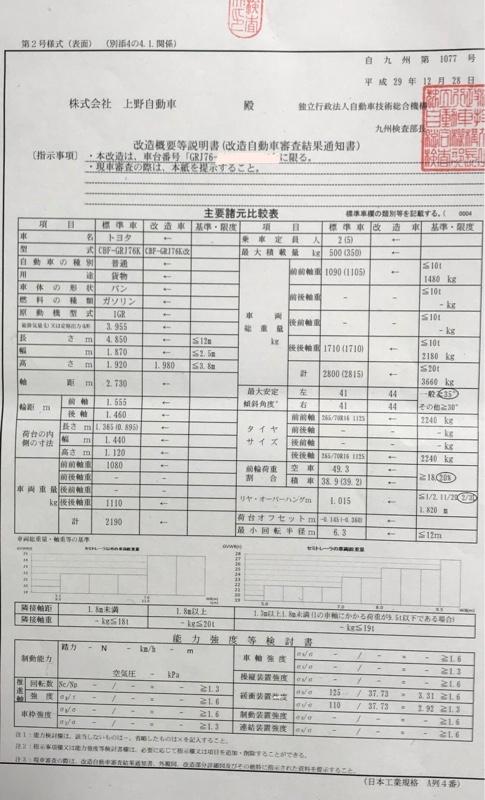 祝     CBF-GRJ76K改