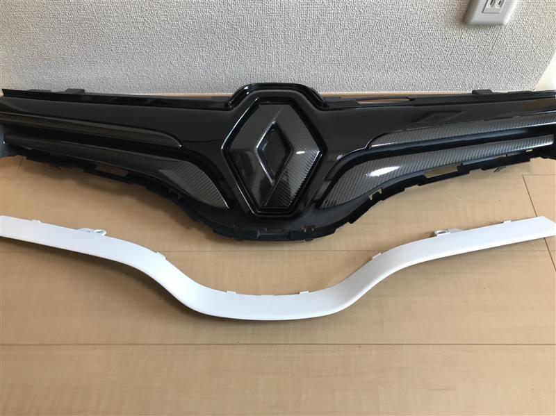 黒×黄 (◯ォーミュラエディション化)