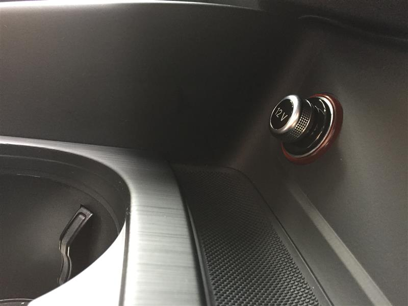 KAIHOU 中国製ドライブレコーダー取り付け