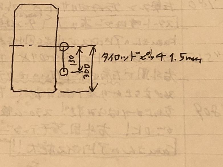 アライメント(トー)測定・調整