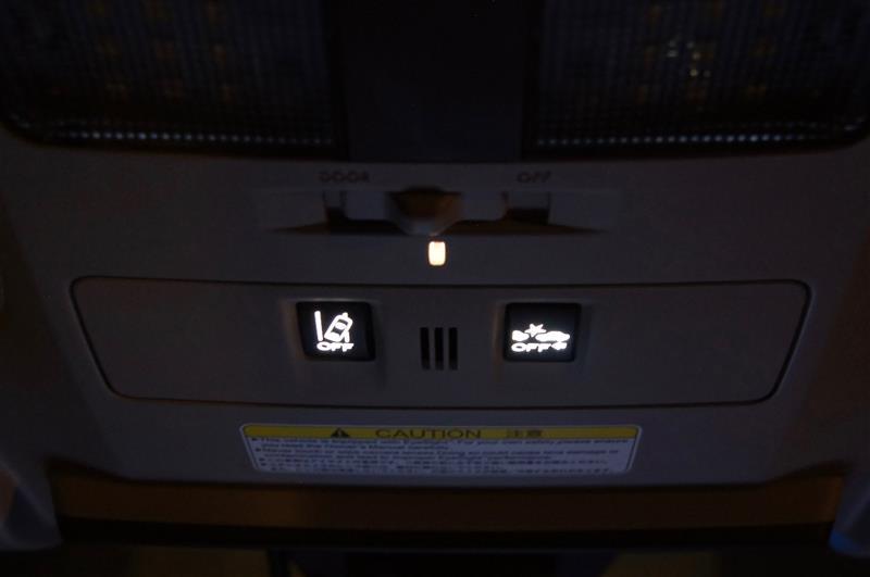 LED打ち替え