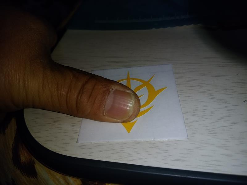 ジオニックホンダ24-②