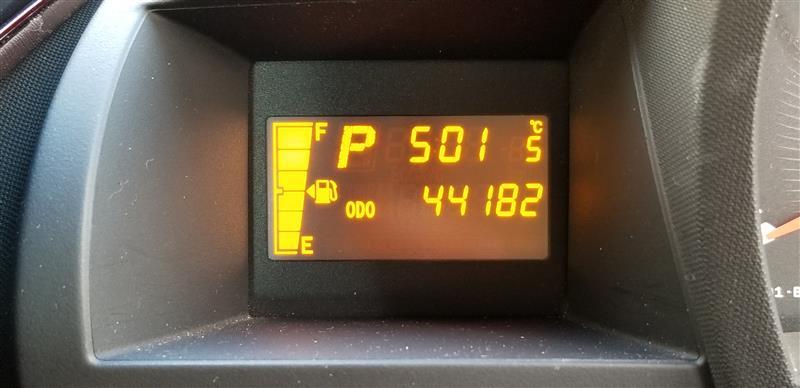 12ヶ月 定期点検 & タイヤ窒素内圧調整