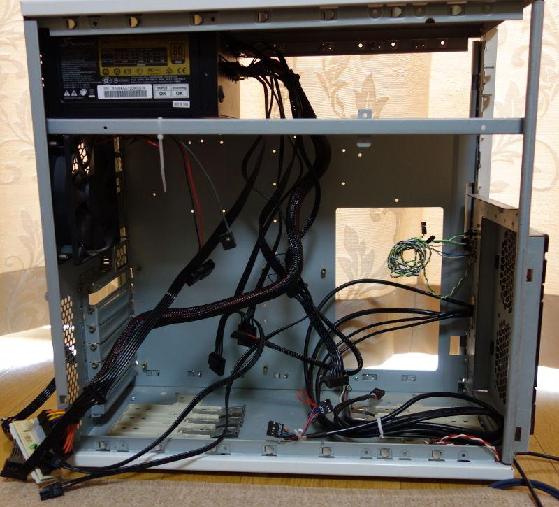 IC(Instrument Cluster)テストベンチの制作