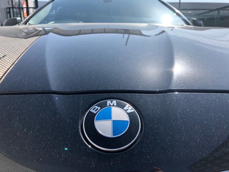 洗車【251,650km】