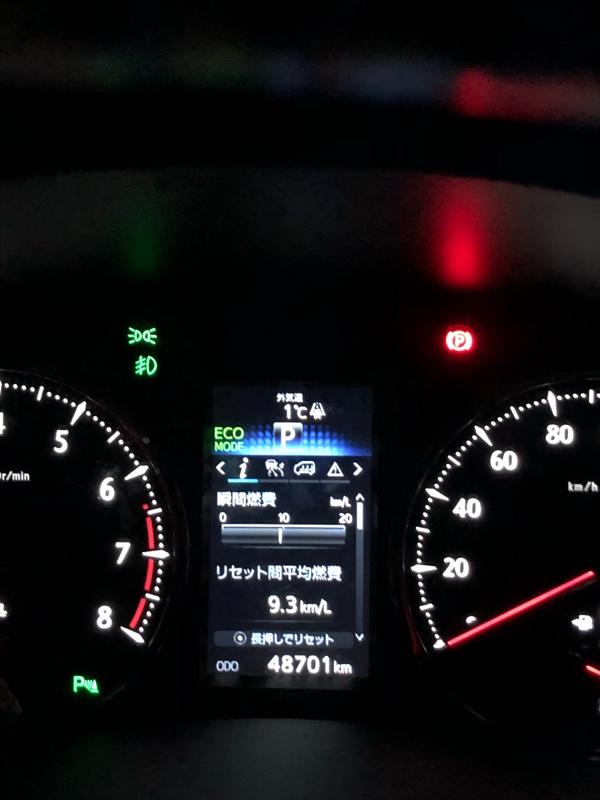 タイヤ交換(冬→夏)