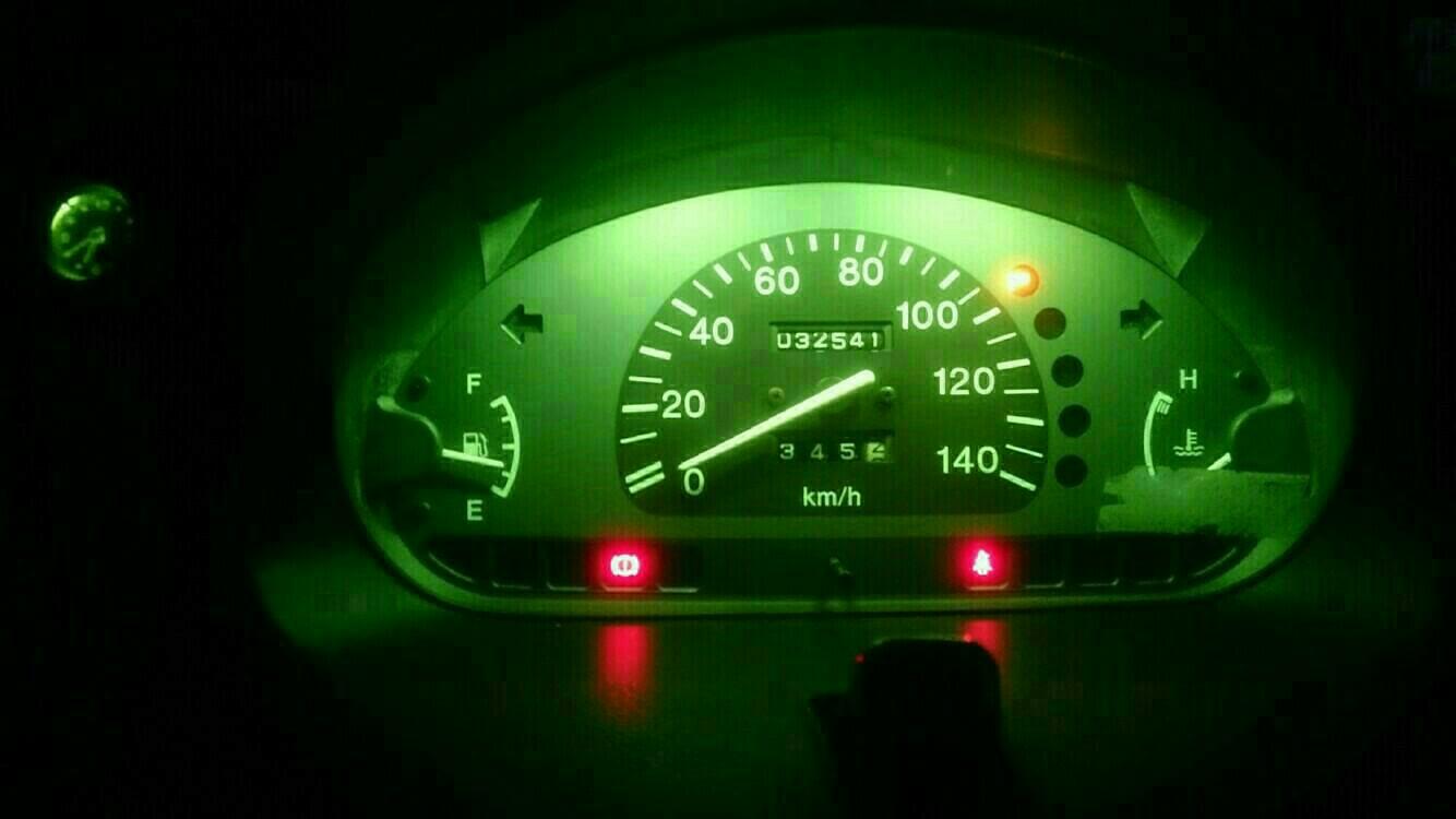 オイル交換✨ヴィヴィオ、ステップワゴン         車高調整