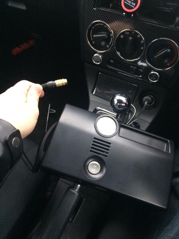 O2センサーエキパイ側交換&車載エアコンプレッサー故障