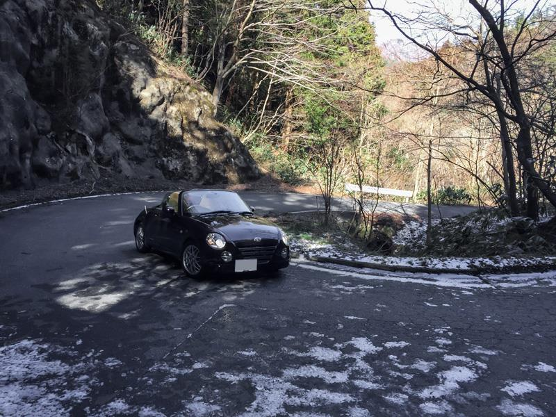 [L880K]ホイールコーティングと夏タイヤ交換