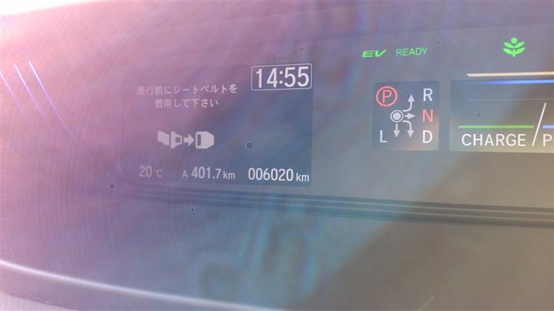 RS☆R Ti2000(ダウンサス)取り付け