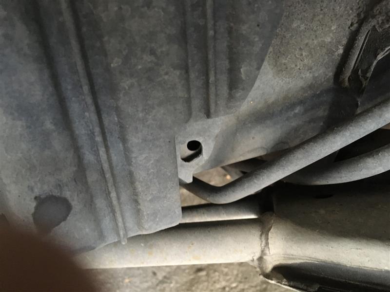 洗車&内装クリップ補修