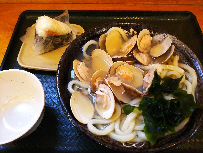 来週土曜日(大阪訪問)が雨予定のため
