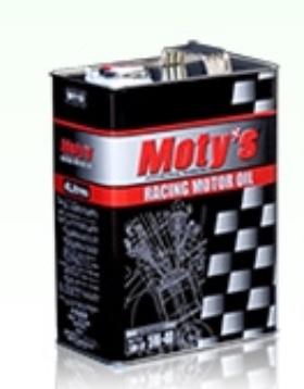 Mmさんでオススメのエンジンオイルに交換