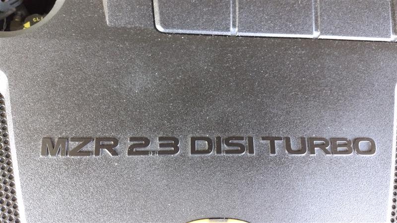 MPVエンジンオイル交換・・・だけじゃなかった(笑)