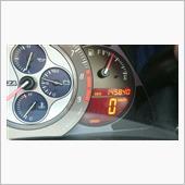 【備忘録】24ヶ月点検・整備&車検の画像