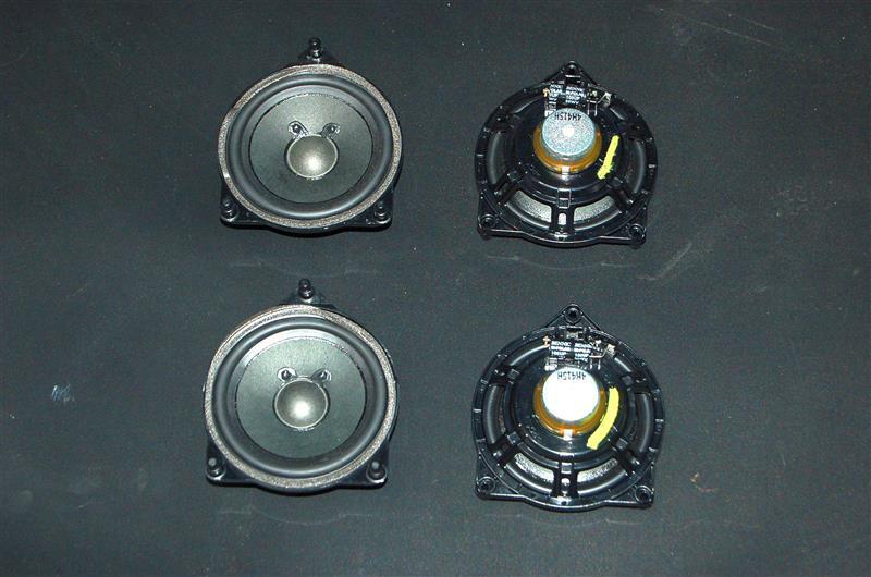 ソニックプラスCUSTOM SC-205Mの取付