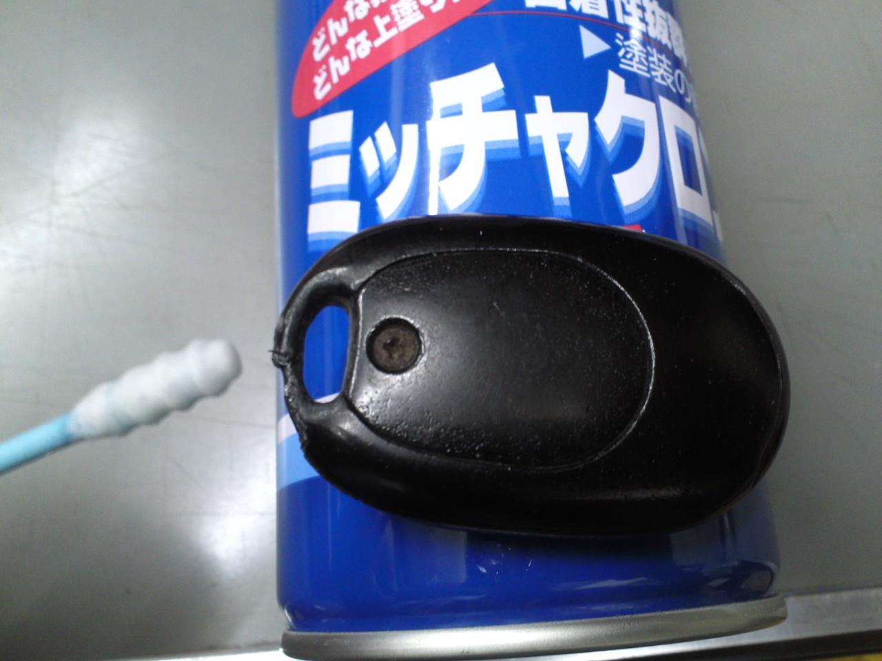 『旧車変隊ナオスンジャー』ぢゃば(^o^)/などと言いつつ...