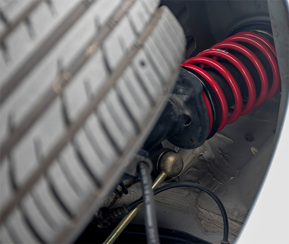 三菱 アイ Mitsubishi i HA1W COLT SPEED コルトスピード