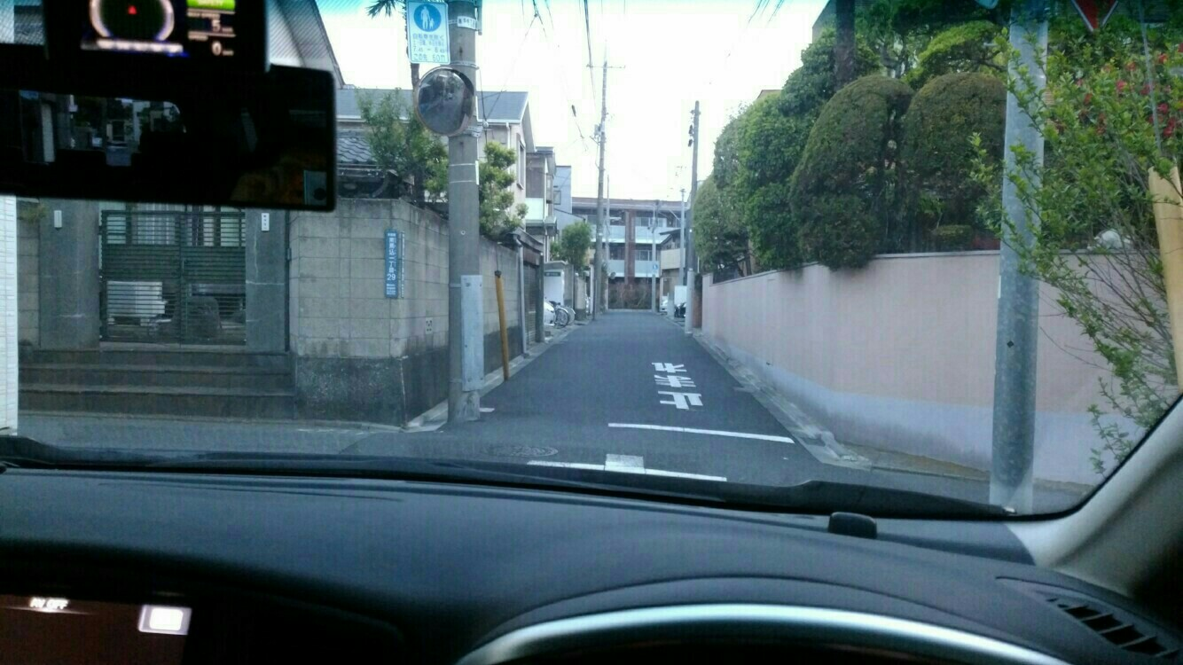 FUYAO コートテクト